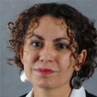 Lorna Rivera 200x200
